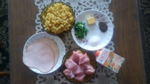 ingredients_pate_eltiacuisine