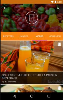ivorianfood1