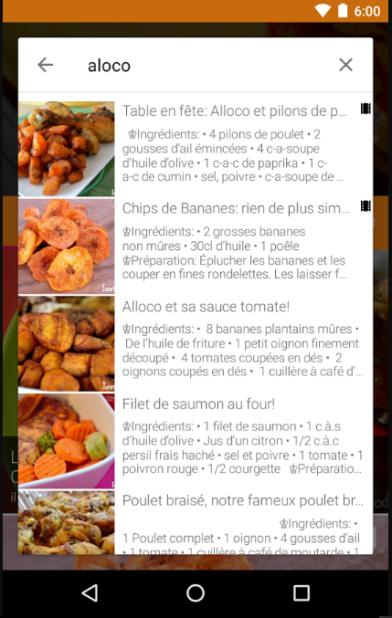 ivorianfood2