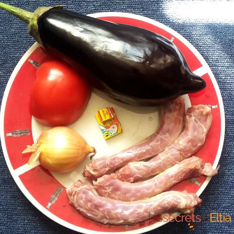 aubergines_noires1
