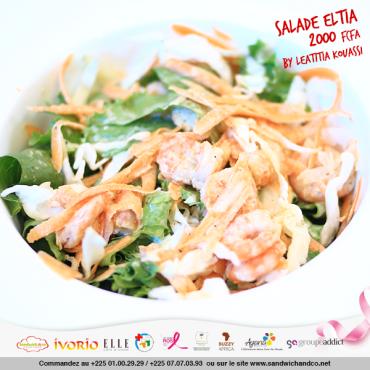 salade_eltia