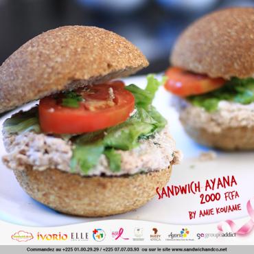 sandwich_ayana
