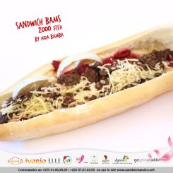 sandwich_bams