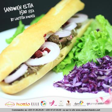 sandwich_eltia