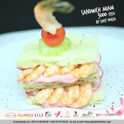 sandwich_miam