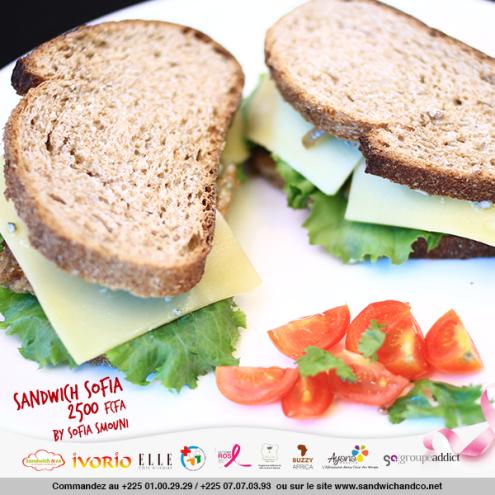 sandwich_sofia