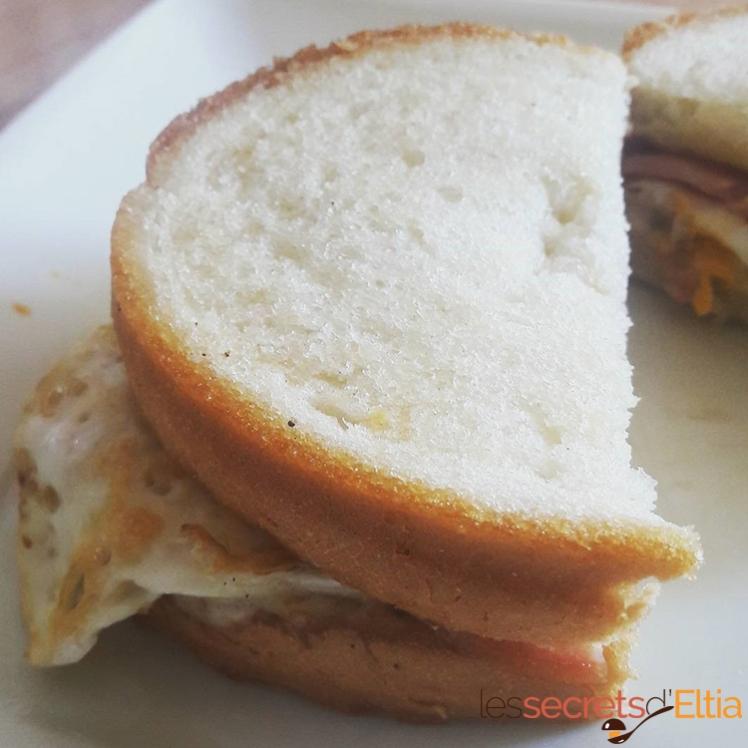 sandwich_eltiacuisine
