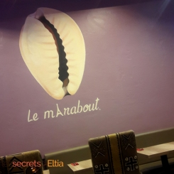 marabout4