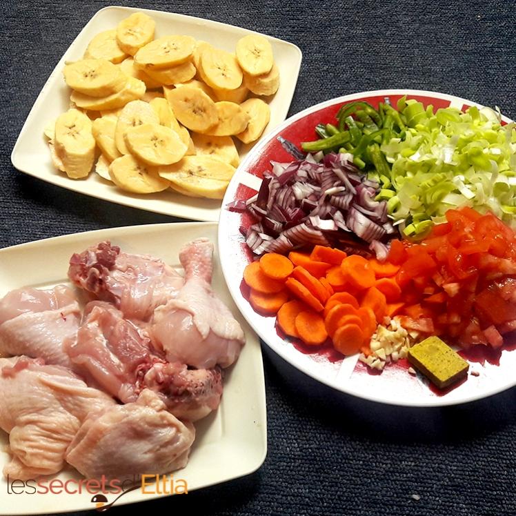 poulet_dg_2