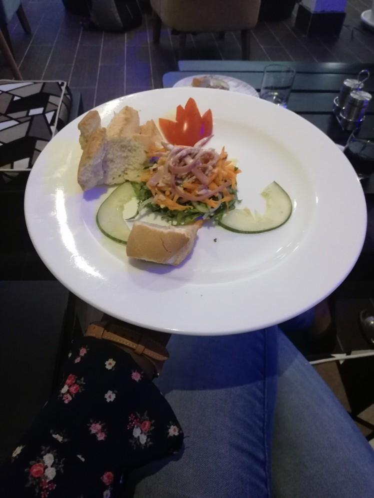 Sibon Restaurant